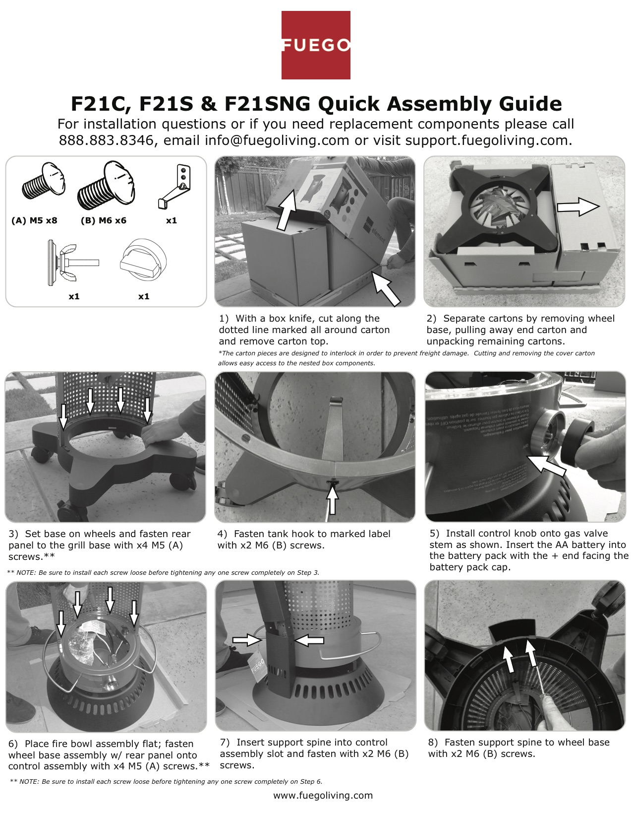 Quick_Assembly_Guide_F21C_F21S_F21SNG.jpg